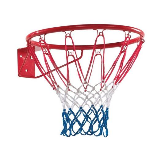 Кольцо баскетбольное d 45 см