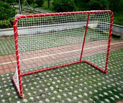 Хоккейные ворота 3210KV
