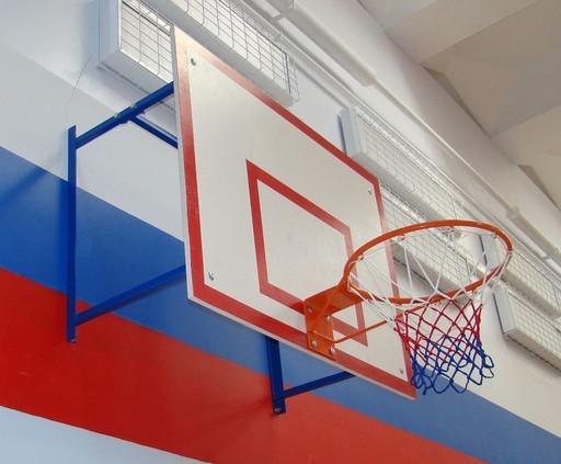 Ферма 50 см для баскетбольного щита