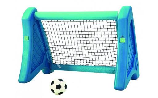 Ворота для мини футбола LERADO L-510