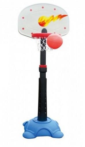 Баскетбольный щит VS-743