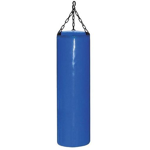 Мешок боксерский 12 кг ДМФ-МК-01.67.07