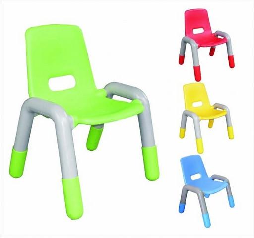 Детский стульчик LAE-323