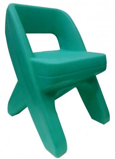 Детский стульчик FAMILY F-300