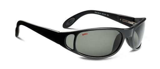 Очки Rapala Sportsman's RVG-001AS