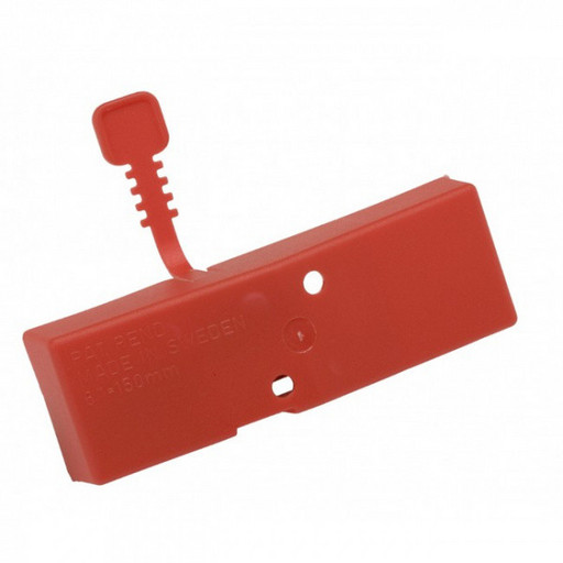Чехол на ножи MORA ICE Spiralen 90/105 мм.