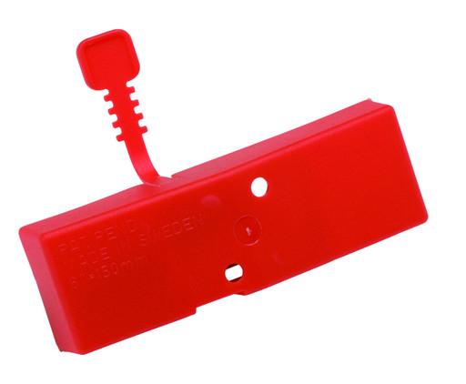 Чехол на ножи MORA ICE Easy 150 мм.