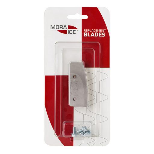 Ножи MORA ICE прямые 150 мм. (ICE-SB0026)