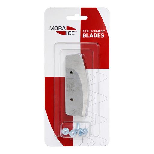 Ножи MORA ICE прямые 200 мм. (ICE-SB0028)