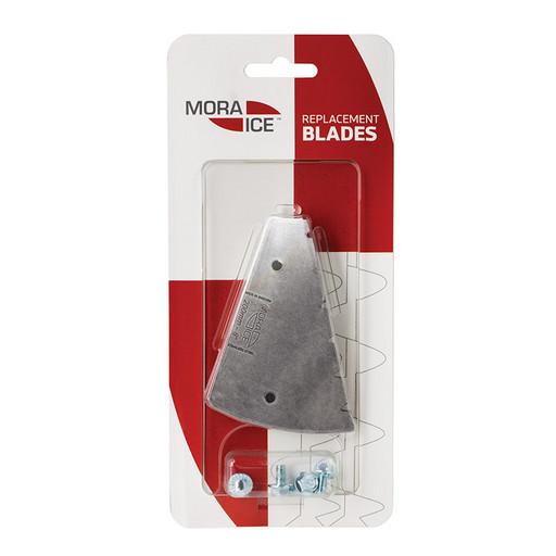 Ножи MORA ICE сферические 200 мм. (ICE-SB0033)