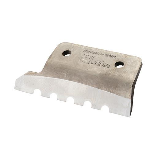 Нож MORA Ice Chipper Power Drill 200мм (2-4345; MB-825B)