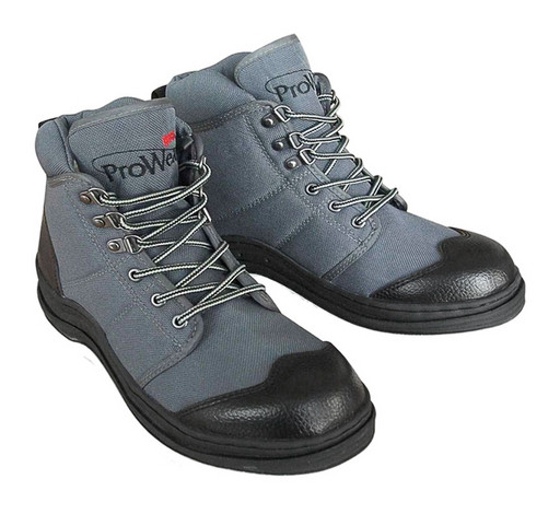 Вейдерсные ботинки RAPALA X-Edition размер 42