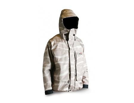 Куртка RAPALA EcoWear Reflection размер L