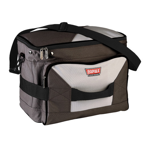 Сумка RAPALA Sportsman's 31 Tackle Bag