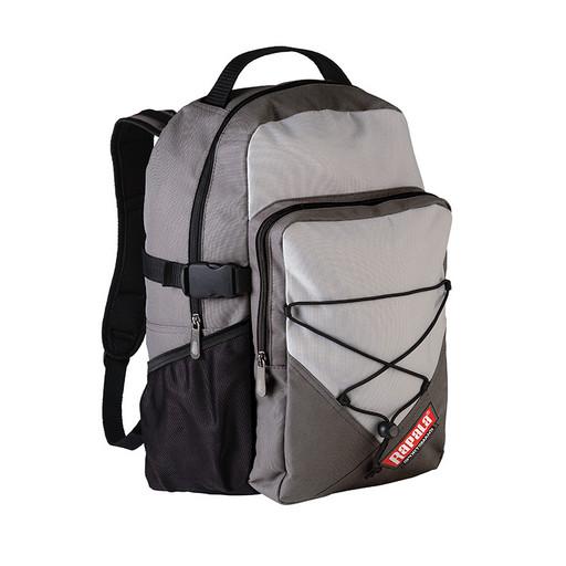 Рюкзак RAPALA Sportsman's Backpack