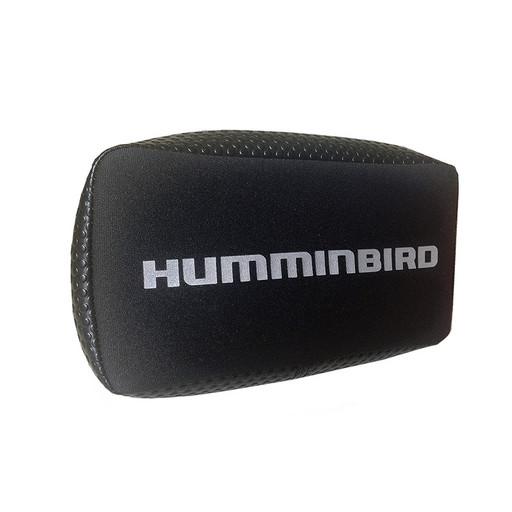 Защитный чехол экрана HUMMINBIRD UCH 5 HELIX