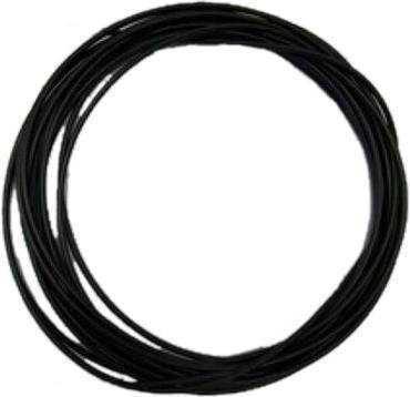 Оплетка торм Shimano, 5ммX300м, черн