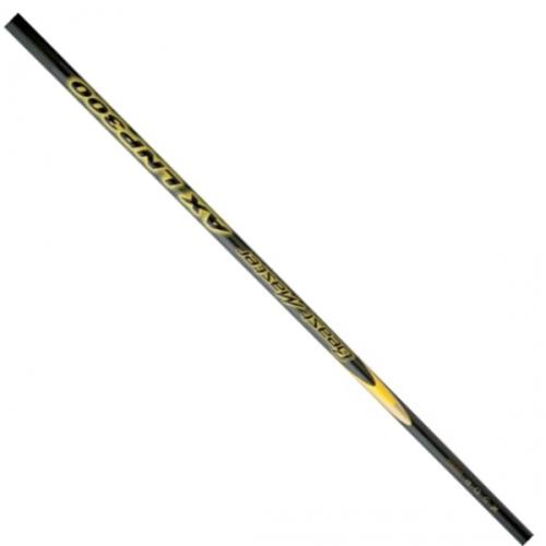 Рукоятка для подсачека Shimano BEASTMASTER AX (3 м)