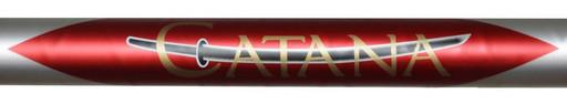 Рукоятка для подсачека Shimano CATANA AX (3 м)