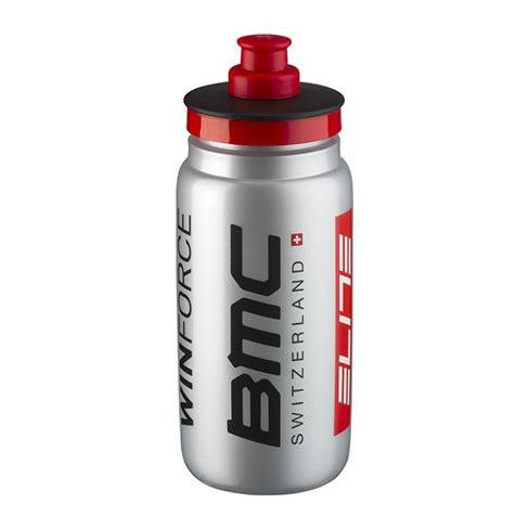 Фляга Elite, 550 мл Fly BMC