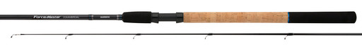 Удилище SHIMANO Forcemaster BX 11' Commercial Float
