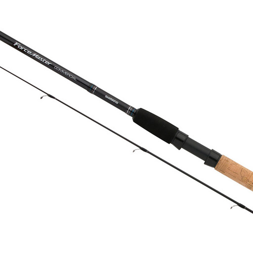 Удилище SHIMANO Forcemaster BX 10' Commercial Float