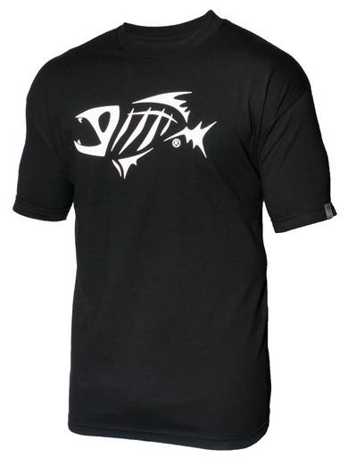 Футболка  G.Loomis Corpo SS T-Shirt M Black
