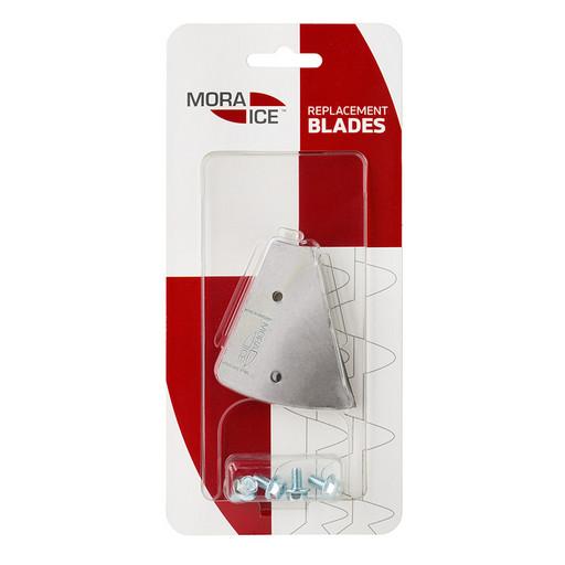 Ножи MORA ICE сферические 110 мм. (ICE-SB0029)