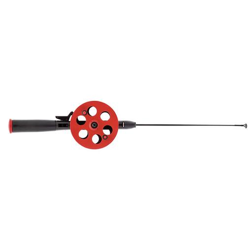 Зимняя удочка RAPALA Classic Ice Rod 90 хлыст 230мм ручка пластик