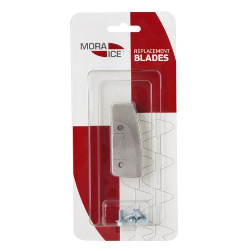 Ножи MORA ICE прямые 125 мм.
