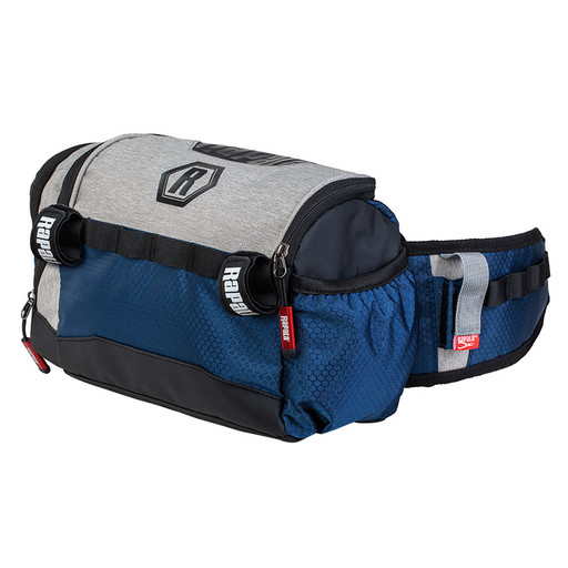 Пояс RAPALA CountDown Hip Pack