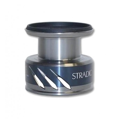 Запасная шпуля для катушки Shimano STRADIC C3000 FK