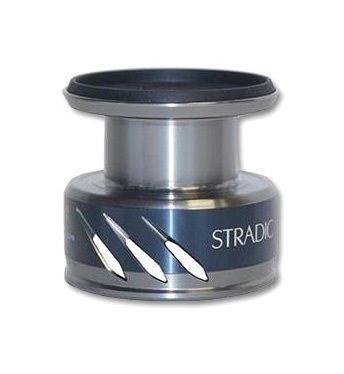 Запасная шпуля для катушки Shimano STRADIC 1000 FK