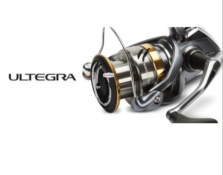 Запасная шпуля для катушки Shimano ULTEGRA 4000FB