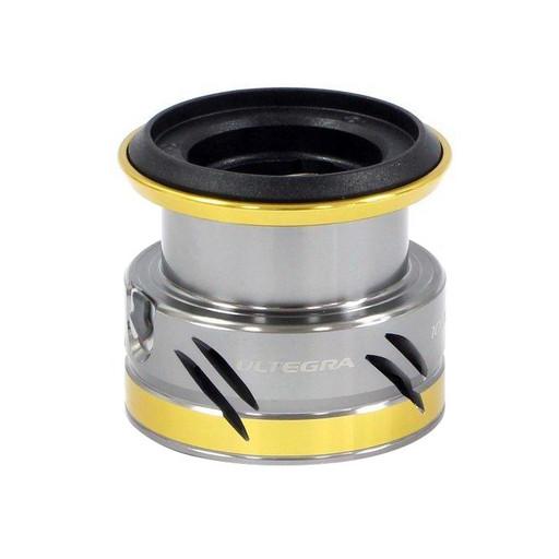 Запасная шпуля для катушки Shimano ULTEGRA 1000FB