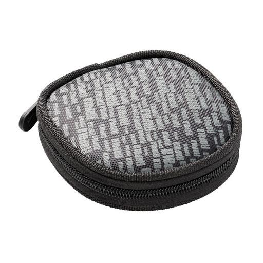 Кошелёк для блёсен RAPALA (с карманом на молнии внутри)