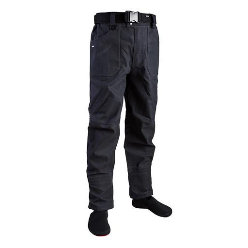 Вейдерсы RAPALA Tactics Denim Jeans размер S