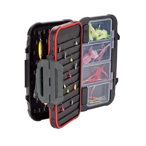 Органайзер для приманок RAPALA Utility Box M