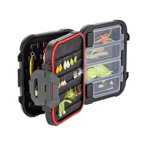 Органайзер для приманок RAPALA Utility Box S