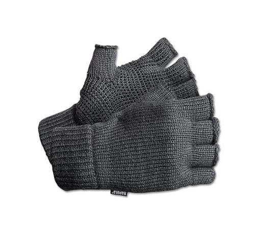 Перчатки вязанные RAPALA Varanger размер L