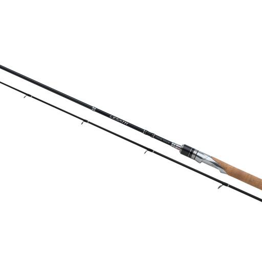 Удилище SHIMANO Lesath DX Spinning 270 ML