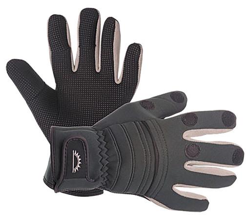 Перчатки SUNDRIDGE Hydra Full Finger размер M