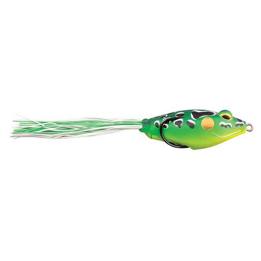 Лягушка STORM SX-Soft Bloop Frog 25 /313