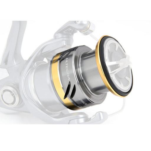 Запасная шпуля для катушки Shimano ULTEGRA 2500FB