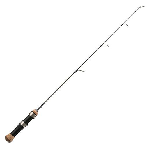 Удилище 13 Fishing Vital Ice Rod 24 Light - Locking Reel Seat