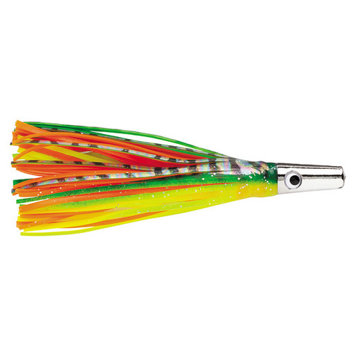 Кэтчер WILLIAMSON Wahoo Catcher Rigged 6 /BD