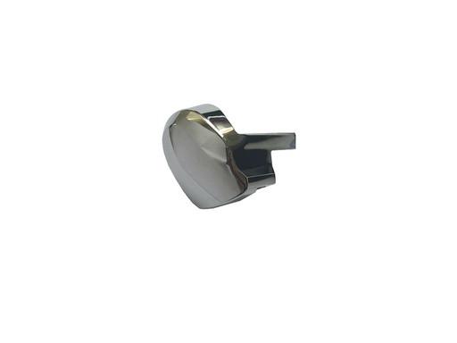 Крышка ручки Shimano с винтами крепления, к ST-R8000 прав.