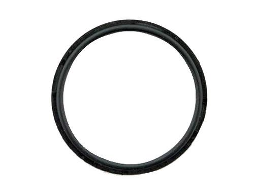 З/ч к каретке Shimano, простав кольцо, B(0.7мм), для BB-UN25:68мм/123SP