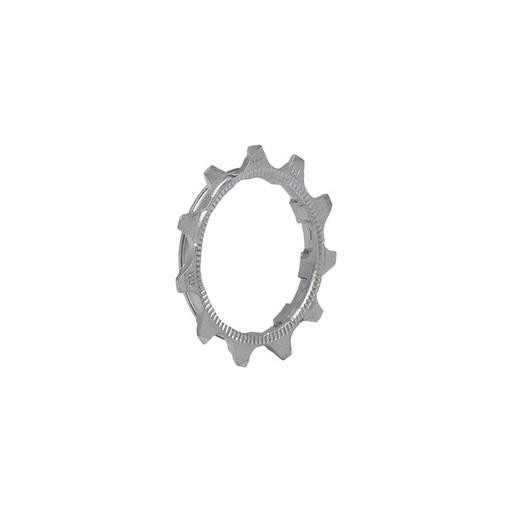 Звезда для кассеты Shimano XT, M771-10, 11T, BL
