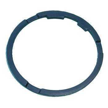Простав. кольцо Shimano к FH, под кассету, 1,85мм
